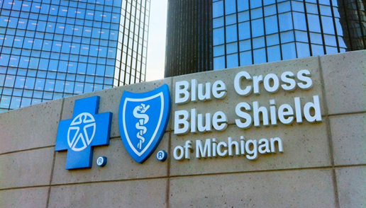 Michigan Health Insurance Company